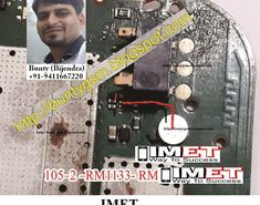 Nokia 105 Mic Problem Solution Jumper Ways http://ift.tt/2HNpjQT http://ift.tt/2GLfaD4 Nokia Nokia 105 Nokia Hardware  Nokia 105 RM-1133 Mic Ways Solution Mic Jumper  Nokia 105 Mc Solution Mic Not Working Problem Mic Jumper Microphone Problem Mic Problem Repair Solution  Nokia 105 RM-1133 Mic Solution Jumper Problem Ways Mic Not Working Microphone Nokia 105 Mic Microphone Mic Problem Mic Solution Mic Jumpers Mic Ways    Download Mobile Repairing Course App From Google Play Store For Your…