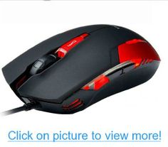 68fe89ec14d 33 Best Gaming Mouse images in 2013 | Computer mouse, Mice, Computer ...