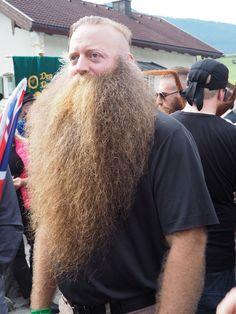 Image result for jeff langum beard