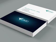 25 best business card mockups images on pinterest miniatures get your design freebie business card mockup mockup psd freebies photoshop reheart Images
