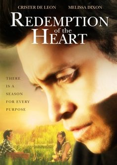 Checkout the movie Redemption of the Heart on Christian Film Database: http://www.christianfilmdatabase.com/review/redemption-heart/