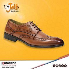 Tarzınızdan ödün vermeden sağlıklı ayaklara sahip olmaya ne dersiniz? #DrJells  #ayakkabı #fashion #moda #AyağınızdakiEnerji