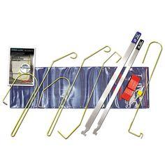 LEGEAR Australia suppliers of Entry & Rescue Tools, Door Breaching ...