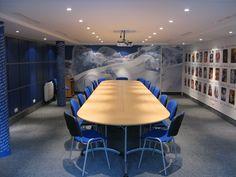 Salle de séminaire Haute Savoie réunions, lancement de produits, séminaires…