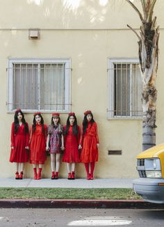 Red Velvet Peek a Boo Comeback Teaser Photo Red Velvet Songs, Red Velvet Joy, Red Velvet Seulgi, Red Velvet Irene, Velvet Style, Park Sooyoung, Kpop Girl Groups, Kpop Girls, K Pop