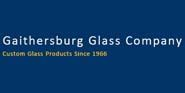 Gaithersburg Glass Company is Proud to be a Security Boss Installer. Specializing In Pet Screen Doors and In-The Glass. Servicing the entire D.C Area. Call today for a free estimate 301-948-2623. http://www.moorepet.com/District-of-Columbia-Pet-Door-Installers-s/303.htm