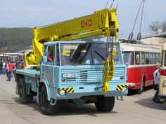 Rv Truck, Trucks, Busse, Fire Engine, Heavy Equipment, Motor Car, Cars And Motorcycles, 4x4, Vehicles
