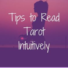 The origins of the Tarot are surrounded with myth and lore. It is hard to know for sure what the facts are. The Tarot has been thought to come from places like India, Egypt, China and Morocco. Others say the Tarot was brought to us fr Tarot Cards For Beginners, Tarot Card Spreads, Tarot Astrology, Oracle Tarot, Tarot Learning, Tarot Card Meanings, Cartomancy, Thing 1, Tarot Readers