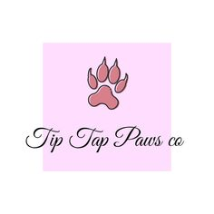 Made with love for your furry friends by tiptappawsco on Etsy Dog Accesories, Web Instagram, Love Sewing, Perfect For Me, Cute Designs, Your Pet, Etsy Seller, Balloons, Creative