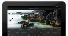 Adobe Lightroom mobile goes free on Android - https://www.aivanet.com/2015/12/adobe-lightroom-mobile-goes-free-on-android/