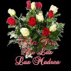 Blog de palma2mex : Feliz día de las madres