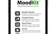 www.thriveport.com products moodkit
