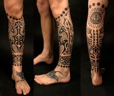 tattoo-noga.jpg (699×590)