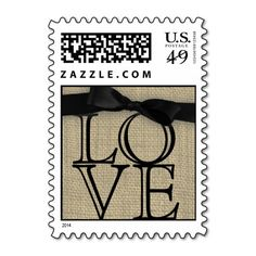 >>>Smart Deals for          Black Bow and Burlap Love Postage Stamp           Black Bow and Burlap Love Postage Stamp Yes I can say you are on right site we just collected best shopping store that haveThis Deals          Black Bow and Burlap Love Postage Stamp Review from Associated Store w...Cleck Hot Deals >>> http://www.zazzle.com/black_bow_and_burlap_love_postage_stamp-172399712077476332?rf=238627982471231924&zbar=1&tc=terrest