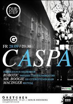 caspa artwork by theresa lambrecht