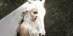 7 Crazy 'Game Of Thrones' Theories That Actually Make Sense..... OmG! That changes everything!