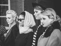 "𝐅𝐎𝐋𝐋𝐎𝐖 𝐔𝐒&𝐒𝐇𝐀𝐑𝐄/𝐒𝐄𝐆𝐔𝐈𝐓𝐄𝐂𝐈&𝐂𝐎𝐍𝐃𝐈𝐕𝐈𝐃𝐄𝐓𝐄 ""𝐃𝐚𝐧𝐜𝐞 𝐢𝐬 𝐭𝐡𝐞 𝐡𝐢𝐝𝐝𝐞𝐧 𝐥𝐚𝐧𝐠𝐮𝐚𝐠𝐞 𝐨𝐟 𝐭𝐡𝐞 𝐬𝐨𝐮𝐥 𝐨𝐟 𝐭𝐡𝐞 𝐛𝐨𝐝𝐲..."" - 𝐂𝐢𝐭. 𝐌𝐚𝐫𝐭𝐡𝐚 𝐆𝐫𝐚𝐡𝐚𝐦  With @p.07katy @giannottatiziano @lesmodelsagency  #shooting #portraitpage #woman #instalike #instagood #art #ol Martha Graham, Ol, Insta Like, Language, Dance, Woman, Portrait, Fashion, Dancing"