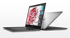 """Dell Precision 5520 M5520 15.6"""" FHD 1080P i7-7820HQ Quad Core, (up to 3.90GHz, 8MB cache) 32GB RAM, 1TB SSD DRIVE NVIDIA Quadro M1200 4GB WINDOWS 10 PRO"""