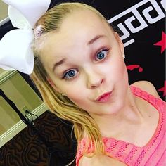 9 things you didn�t know about jojo siwa youtube