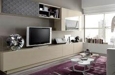 El mejor diseño para tu hogar. Cómodo y a la vez bonito. Entra y disfruta en nuestro portal web Portal Web, Flat Screen, Lounges, Get Well Soon, Bonito, Home, Blood Plasma, Flatscreen, Dish Display