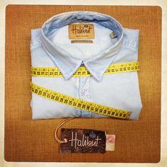 Find your summer style at www.halibutwear.com #halibutshirts #summer2013