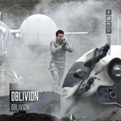 Film Önerisi : Oblivion, 2013. #koseliobjektif #instagram #facebook #twitter #youtube #pinterest #film #sinema #fragman #movie #cinema #trailer #films #movies #trailers #imdb #oblivion