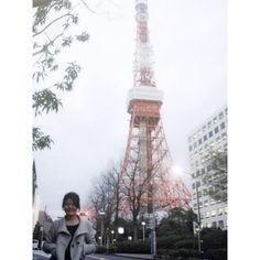 Bring me back  #vsco #japan #throwback