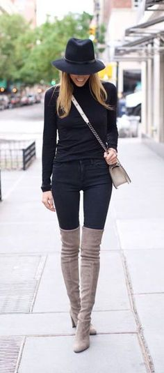250 best mode images on Pinterest   My style, Feminine fashion and ... 35dc93664e2c