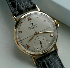 omega seamaster aqua terra watches for men Stylish Watches, Luxury Watches, Cool Watches, Rolex, Omega Seamaster Automatic, Gentleman Watch, Best Watches For Men, Vintage Omega, Men Watches