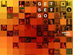 Get Set Go - I Hate Everyone This is a great song to listen to when you've had a rotten day. http://www.youtube.com/watch?v=Y626eTivs60