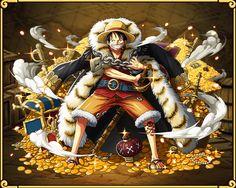 one piece treasure cruise zoro - Tìm với Google