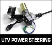 UTV Parts & Accessories