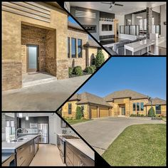 home Just Listed! This home offers a contemporary feel in the heart of Choctaw.  Crea... Check more at http://homesnips.com/snip/just-listed-this-home-offers-a-contemporary-feel-in-the-heart-of-choctaw-crea/