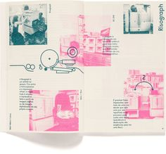 Page Layout Design, Website Design Layout, Book Layout, Design Editorial, Editorial Layout, Graphic Design Print, Graphic Design Typography, Mises En Page Design Graphique, Pub Design