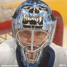 #HOckey #Maple_Leafs @n17dg Toronto Maple Leafs, Hockey, Field Hockey, Ice Hockey