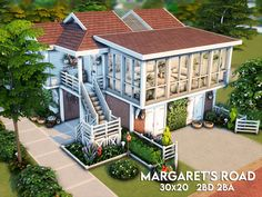 Sims 4 House Plans, Sims 4 House Building, Sims 4 Tsr, Sims Cc, Sims 4 Cheats, Sims Challenge, Sims 4 Cas Mods, Sims 4 Kitchen, Sims 4 House Design