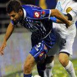 Torneo de Transición 2014: Rosario Central quiere ratificar y Godoy Cruz, levantar desde las 17