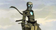 Steam Community :: :: Xelor Nox