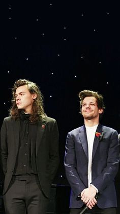 Larry Stylinson, Foto One, X Factor, Normal Guys, Harry Styles Pictures, Star Wars, Louis And Harry, Louis Williams, One Direction Pictures