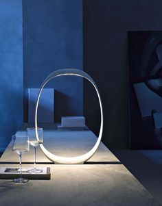 Anisha - Designer Lights #design #decor http://designer-lights.com/