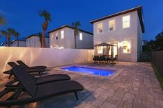 House vacation rental in Destin Area from VRBO.com! #vacation #rental #travel #vrbo possible family reunion site?