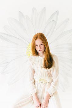 SOPHIA 203 - The Flowers' Festival