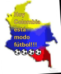 Colombian Culture, Marketing, Colombian Flag, Patriotic Symbols, Frienship Quotes, Bouquets, Exercise, Hipster Stuff