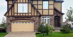 We are a garage door repair company specializing in repairing garage doors, garage door opener repair, garage door opener installation, an broken garage springs repair. http://garagedoorsbothell.com/
