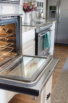 33 best cleaning oven glass images in 2019 cleaning hacks rh pinterest com