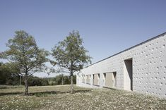 Gallery - Epilepsy Residential Care Home / atelier Martel - 9