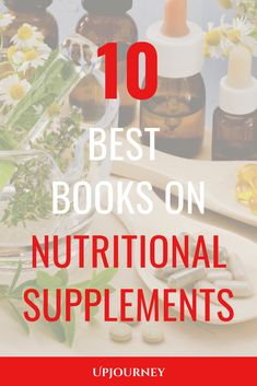 Finding resources on the benefits of nutritional supplements for women, or about nutritional supplements products? Here's a list of books to help you understand the essence of vitamins and supplements. Books To Read For Women, Books For Moms, Best Books To Read, Good Books, Best Non Fiction Books, Fiction And Nonfiction, Relationship Books, Life Changing Books, Motivational Books