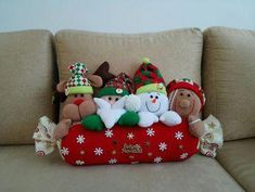 Sunbathing for long durations of time, particularly between the hours of am and pm, has been shown to cause age areas, wrinkles, … Felt Christmas Decorations, Xmas Wreaths, Felt Christmas Ornaments, All Things Christmas, Christmas Home, Christmas Stockings, Christmas Holidays, Nativity Ornaments, Christmas Nativity