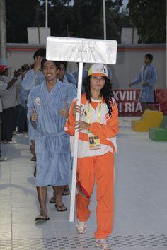 THE WINNER!!!!DKI JAKARTA