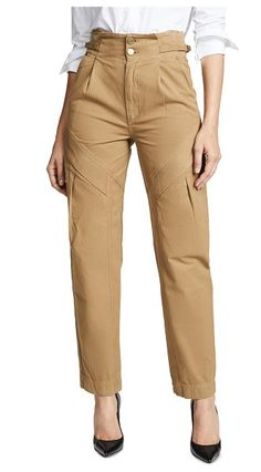 877cf767 39 Best trending: cargo pant images in 2019 | Urban fashion, Casual ...